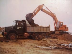 1981 grondwerk - kopie