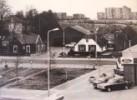 1975_Beukenlaan
