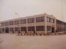 1982_Industrieweg