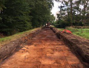 Reconstructie Wieksloterweg