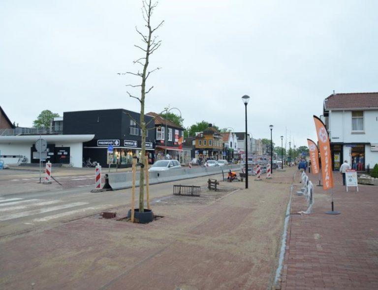 Van Weedestraat Soest
